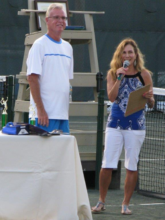 2016-09-05_LVC_Tennis_Award_Ceremony_2016_039_(2)