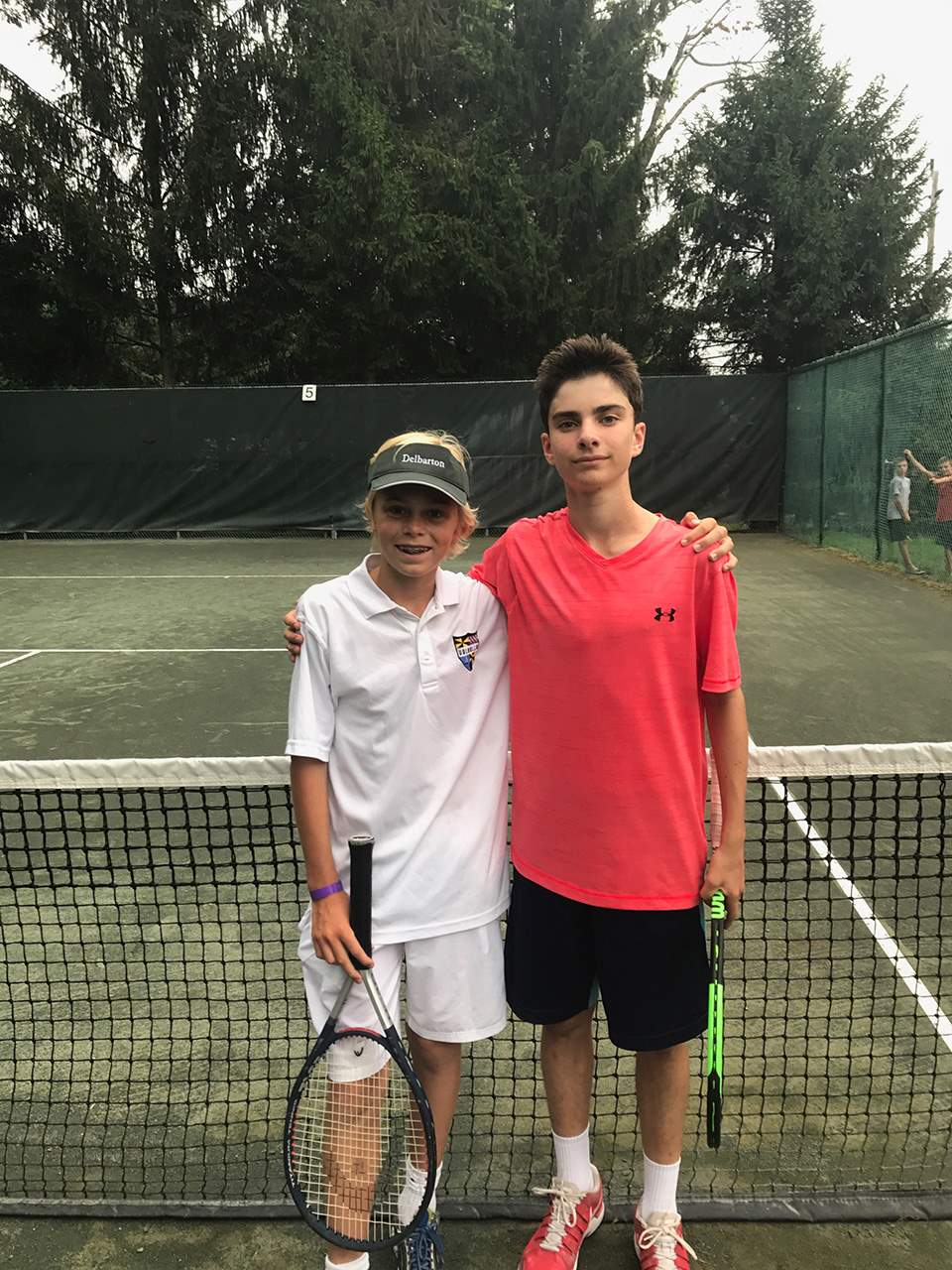 tennis-teen-boys