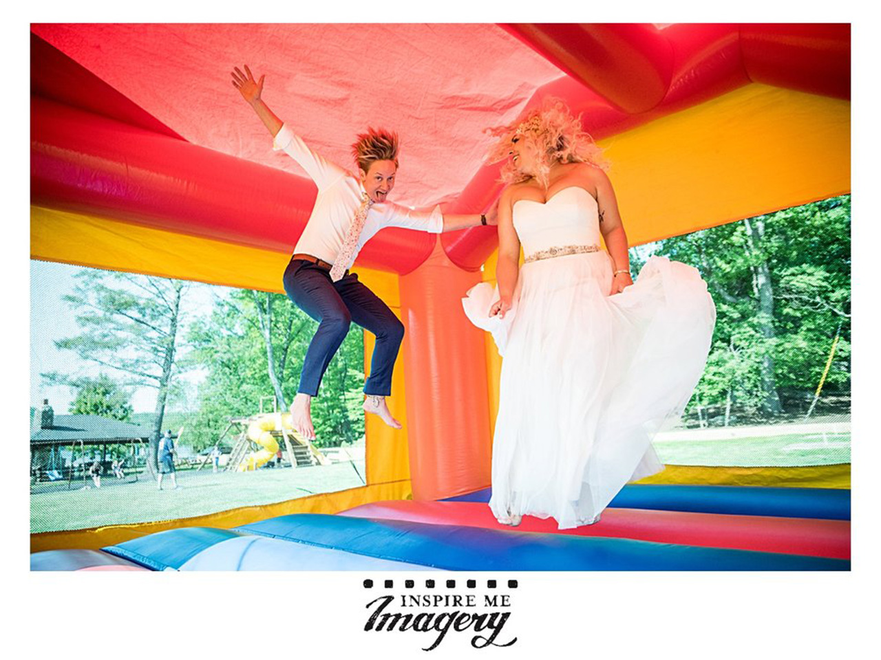 Inspire-Me-Imagery-Fun-Twist-For-Wedding