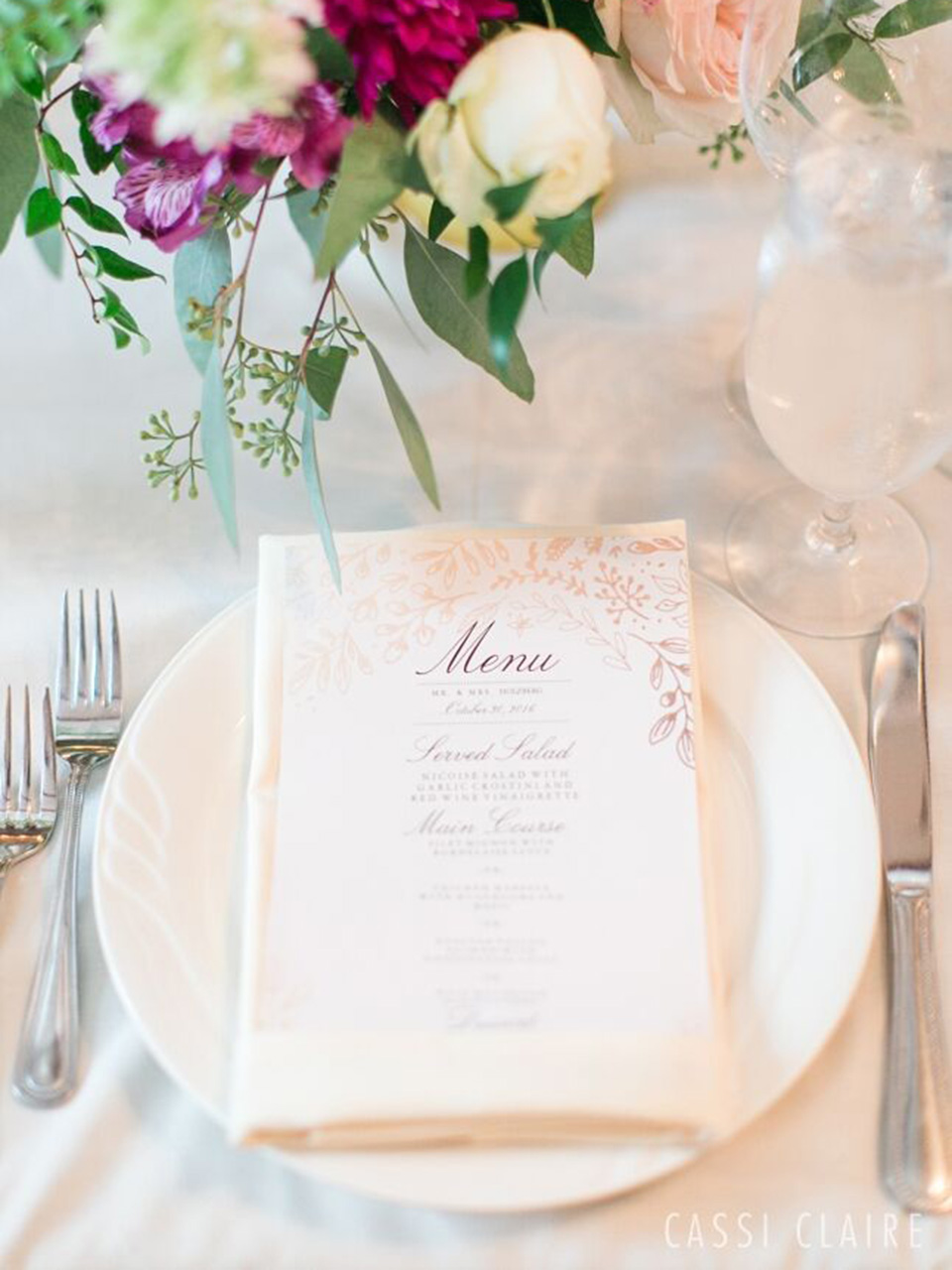 CC-place-setting