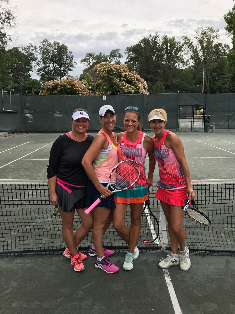 tennis-ladies