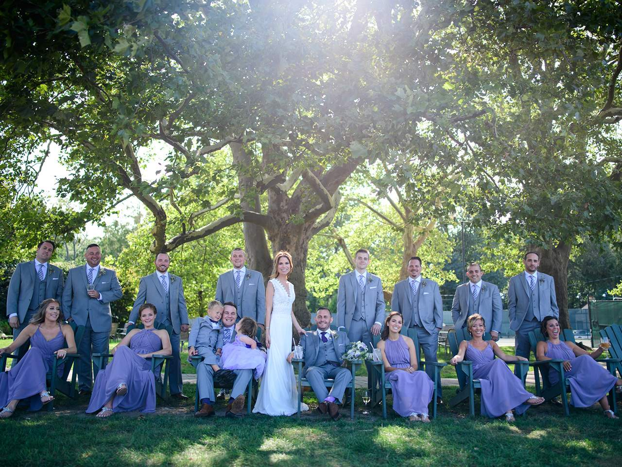 JCWoodPhotography-Wedding-Party-(2)